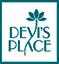 Devi's Place